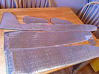 Name: Typhoon bags & ballast.jpg Views: 162 Size: 296.4 KB Description: Typhoon bags and ballast