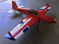 Name: 023CCEFF-9A42-4005-81AF-99E55CAD7AFC.jpeg Views: 31 Size: 678.6 KB Description: