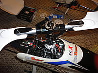 Name: DSC01762.jpg