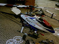 Name: DSC01215.jpg