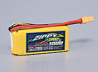 Name: Zippy 1000 mAh 35C 3S.jpg