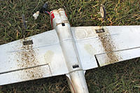 Name: Dec 3 2012 002a.jpg