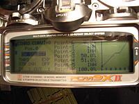 Name: RIMG0056.jpg Views: 87 Size: 220.0 KB Description: