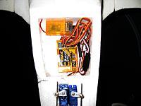 Name: 3 axis HK Stabilizer.jpg Views: 166 Size: 107.0 KB Description: