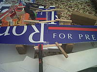 Name: IMG00328-20100927-1240.jpg Views: 143 Size: 86.1 KB Description: Ron Paul sign for wings and half of fuse