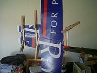 Name: IMG00333-20100927-1402.jpg Views: 146 Size: 69.7 KB Description: attaching wings