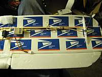Name: IMG_3479 (Medium).jpg