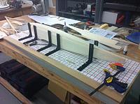 Name: IMG_0482.jpg Views: 244 Size: 229.4 KB Description: fuselage construction 1