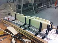 Name: IMG_0492.jpg Views: 217 Size: 254.0 KB Description: fuselage construction 3
