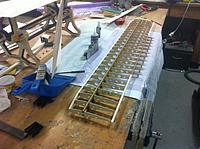 Name: IMG_0519.jpg Views: 141 Size: 239.4 KB Description: wing construction 1