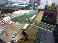Name: IMG_0520.jpg Views: 152 Size: 223.4 KB Description: wing fitting