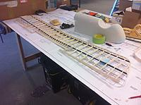 Name: IMG_0704.jpg