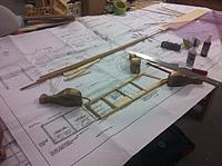 Name: IMG_0705.jpg Views: 118 Size: 232.1 KB Description: fuse side construction