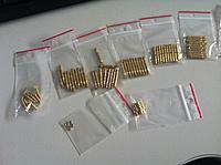Name: IMG_0716[1].jpg Views: 151 Size: 196.3 KB Description: rigging screws and pulleys etc...