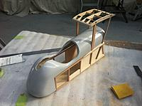 Name: IMG_0755.jpg