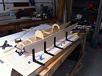 Name: image.jpg Views: 166 Size: 213.5 KB Description: Planking fuselage sides