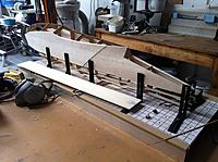 Name: image-f41549fa.jpg Views: 148 Size: 248.0 KB Description: Getting ready to plank the hull