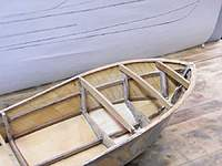 Name: log bows2.jpg