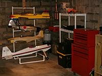 Name: Garage1.jpg