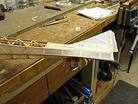 Name: Covering Fuse 002.jpg