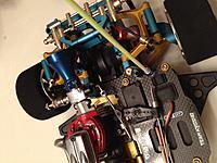 Name: image.jpg Views: 38 Size: 189.6 KB Description: Kyosho FW03 superten