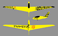 Name: Pioneer Glider.jpg
