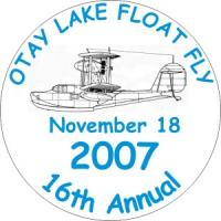 Name: olff logo 2007 small.jpg