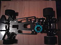 Name: Photo0141.jpg