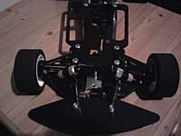 Name: Photo0152.jpg Views: 61 Size: 47.1 KB Description: all original arms ,bodyposts, bumper wheels etc