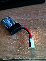 Name: nano-tech45-90-1.jpg Views: 71 Size: 152.4 KB Description: