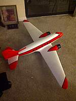 Name: paint 6.jpg