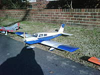 Name: IMG00213-20110122-1525.jpg