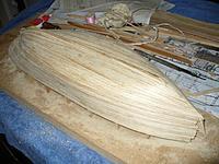 Name: Planking rough finish Bow_1024x768.JPG Views: 777 Size: 181.4 KB Description: