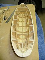Name: view inside from stern_576x768.JPG Views: 701 Size: 102.7 KB Description:
