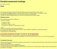 Name: Parallel_wind.JPG Views: 163 Size: 135.6 KB Description: