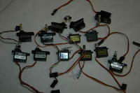 Name: Micro Servos Pict 1.JPG