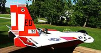 Name: toughjet_ED.jpg