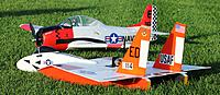 Name: toughjet_ED_002.jpg