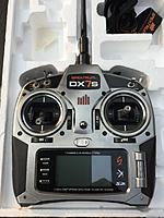 Name: F820CC17-1819-4BE4-9FDE-335D4DD914DF.jpg Views: 30 Size: 2.46 MB Description: