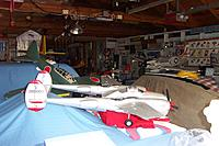 FMS   ParkZone Warbirds     - RC Groups