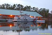 Name: Joplin-Fire-Dept-Boat.jpg Views: 105 Size: 182.7 KB Description: Joplin Fire Department
