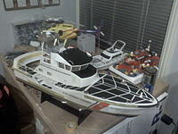 Name: canadian CG3.jpeg