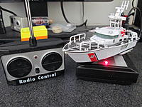 Name: IMG_0335.jpg Views: 103 Size: 236.3 KB Description: micro 47' Motor Lifeboat