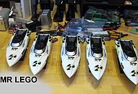 Name: 5 Atomik Boats 2.jpg Views: 866 Size: 245.5 KB Description: