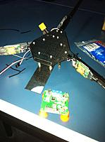 Name: IMG_0406.jpg Views: 107 Size: 103.7 KB Description: getting there, kk board mount