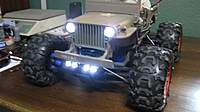 Name: jeep_05.jpg