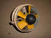 Name: thorpe fan 027.jpg