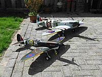 Name: spitfire together sq 2a.jpg Views: 226 Size: 310.2 KB Description: My spitfire Sq.
