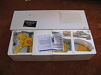 Name: 02 Transport BOX how its packed 1.jpg
