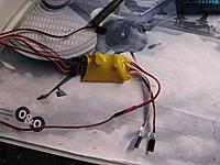 Name: 20 servo control.jpg